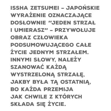 cytat2
