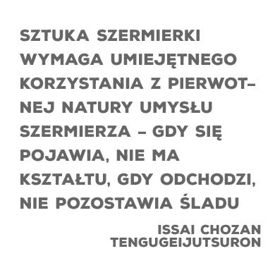 cytat3